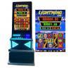 "Buy cheap SGS Dragon Theme Cash Coaster Casino Slot Game Machine 43"" Screen from wholesalers"