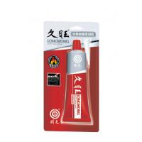 Quality RTV Silicone Gasket Maker Sealant for cars , buses and trucks engine repair for sale
