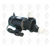 Quality Swimming Pool Pump (JHZ750) for sale