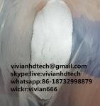 Quality etizolam etizolam white crystalline powder etizolam etizolam 99.8%  vivianhdtech@gmail.com for sale