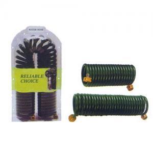 Quality Air hose(pu003) for sale