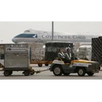 Quality Air Shipping Forwarder Door To Door Freight Services between China/Hongkong and Australia for sale
