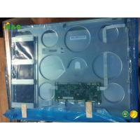 Quality 21.3 Inch Medical LCD Displays R213T3-L01 2560×2048 Descrition 153 PPI Pixel Density for sale