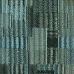 Quality 50 Cm X 50 Cm Size Nylon Carpet Tiles Tufted Multi -office floor carpet tiles for sale
