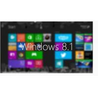 Quality Microsoft Certified Windows 8.1 Enterprise Upgrade License With Multiple Language for sale