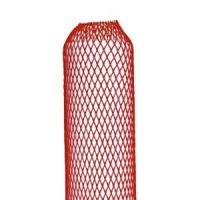 Quality Abrasion resistant PET braided expandable Protective Mesh Sleeves for cable management for sale