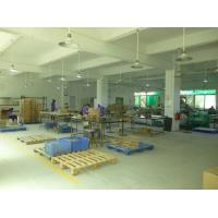 Shenzhen Hoteam Art & Crafts Co.,Ltd