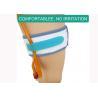 Buy cheap Anti Slip Silicone Catheter Leg Bag Strap, Urine Leg Strap from wholesalers