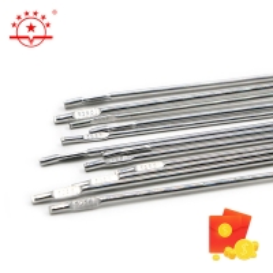 Quality Low Temp Er4043 Er4047 Aluminum Mig Wire for sale