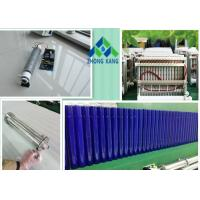 Buy cheap Reliable and Effective Ozone Generator Parts For Water And Air Treatment from wholesalers