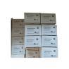 Original Bitzer Compression Protection Module SE-B1 SE-B2 34702701 for sale