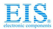 China Excellent Integrated System LIMITED - EIS LIMITED logo