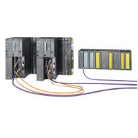 China SIEMENS S7-300 6AG1336-1HE00-4AB0 SIPLUS SM336 on sale