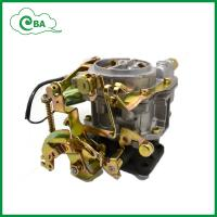 Ubbthreads also ShowAssembly further Watch together with Engine Diagram 2000 Toyota Corolla 4k furthermore Toyota 3y Wiring Diagram. on toyota 5k engine diagram