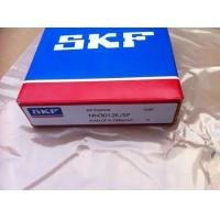 Quality SKF double row cylindrical roller bearing NN3012K SP for sale