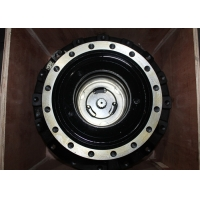 Quality CAT E320D2 Final Drive Gear 480-6768 For Travel Transfer Gearbox for sale