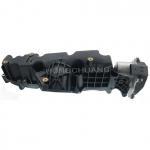 China New Engine Intake Manifold adjuster 03L129711AG, 03L129086, 03L 129 711 AG for sale
