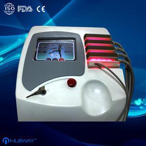 Quality smart lipo laser slim machine for sale