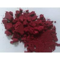 China beet root juice powder, instant beet root powder, red beet powder, 100% beet juice powder on sale