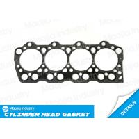 Best 4D35 Engine Cylinder Gasket  Fitts MITSUBISHI CANTER Audi A4 Avant 1.6 ARM ME011110B wholesale