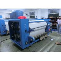 Best Fabric Rotary Printing Machine Roller Sublimation Heat Press Machine wholesale