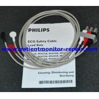 Quality Snaps Safety AAMI M1605A Medical Equipment Accessories Acoustical Lens Replacement for sale