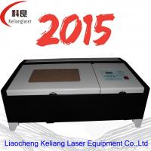 China pvc card printing machine/pvc id card laser printer on sale