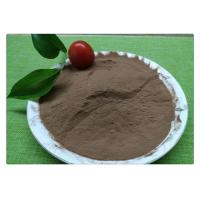 Quality Molybdenum Amino Acid Chelate High Nitrogen Organic Fertilizer For Fruit Trees for sale