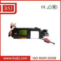 China T01 gps digital tachograph with fuel monitoring system on sale