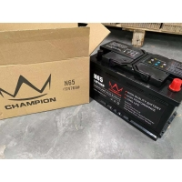Buy cheap M8 Terminal GFM650 2V 650ah Sealed Lead Acid Battery from wholesalers
