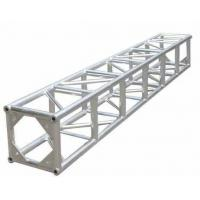 Buy cheap Aluminum Frame Truss Structure/ Event Aluminum Bolt /Bolt Stage Lights from wholesalers