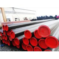 China 36 Inch Pipe and Steel Mexico/36 Inch Pipes and Steel Mexico/36 Inch Pipe and Steel Mill Mexico on sale