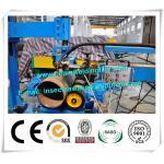 China 2 Axis 5 Ton SAW Co2 10x10m Column Boom Welding Machine Manipulators for sale