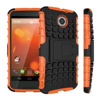 Best Heavy Duty Cell Phone Protective Cases For Motorola Moto X2 2 in 1 Case Back Cover wholesale