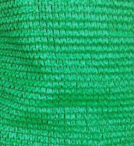 Quality 100% new HDPE Greenhouse shade net sun shading net UV stabilized sunshade netting for sale