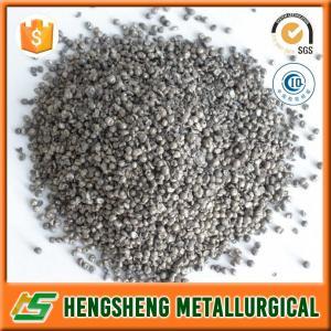 Quality High quality and competitive price Ca 98.5 Calcium Metal Calcium granule Calcium Wire Calcium Turning Calcium Stick for sale