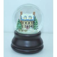 Quality Customize christmas ornament,christmas craft for sale