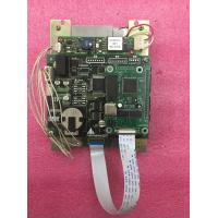 Buy cheap elevator spare part Mitsubishi lcd P366708B000G02 LCDC-VRAM144-T256, OTIS LCD F from wholesalers