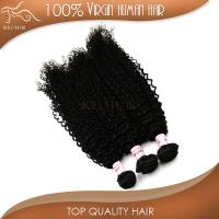 China wholesale price mix length 10-30inch 3pcs/lot unprocessed malaysian human hair weft machine weft on sale