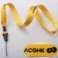 Best New style custom neck lanyard with your logo  neck lanyards wholesale