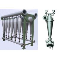 Quality Low-Consistency Cleaner for Pulping System for sale