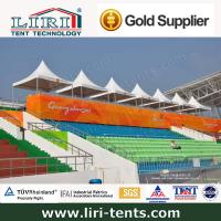 China Economical Outdoor Church 5*5m Canopy Tents Sale In Africa on sale