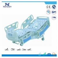 Electric Beds Motors : Three motor electric bed images of