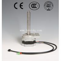 Quality CE approval 80W DC motor for cone winder for sale