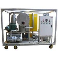 Quality Air Dryer for drying the electric equipments for sale