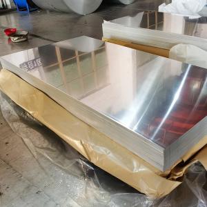 Quality 3mm Aluminium Sheet 10mm Aluminium Plate 5x10 Aluminum Sheet for sale