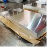 Buy cheap 3mm Aluminium Sheet 10mm Aluminium Plate 5x10 Aluminum Sheet from wholesalers