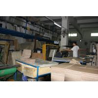 Shenzhen Pop Cardboard Display Co., Ltd.