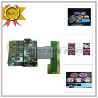 Buy cheap gaminator 5in1 from wholesalers