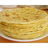Quality Multifunctional Flour Tortilla Machine , Automatic Tortilla Maker With Tunnel Oven for sale